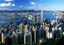 大陆人能注册香港公司吗【多图】【下载】