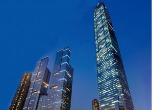 在上海注册香港公司好吗