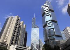 香港公司注册流程如何 怎