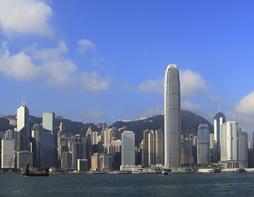 怎样辨别香港公司注册证