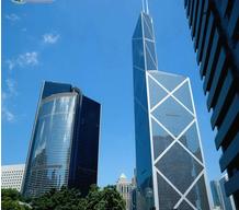 香港注册公司在国内怎样使用