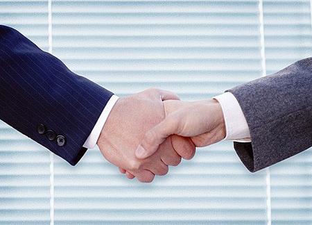 工商注册需要哪些材料,工商注册公司起名应注意