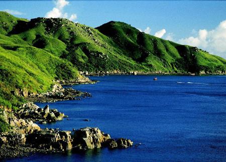 注册香港的离岸公司与传