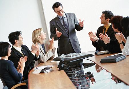 成立分公司流程 分公司与子公司有什么区别