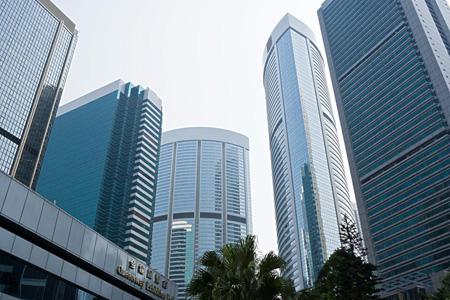 外国人在中国沈阳注册公司办哪些手续?