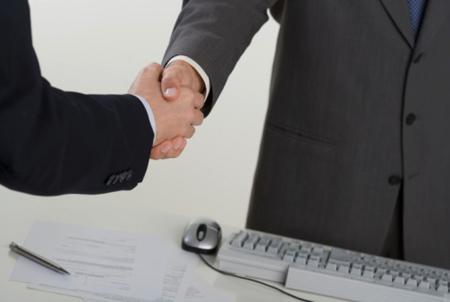 公司注册代理需要注意什么问题?