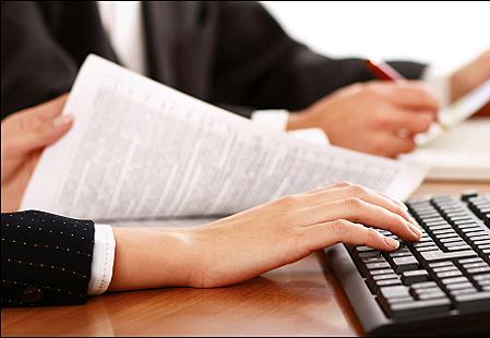 在深圳注册公司需要提供的资料及公司注册流程
