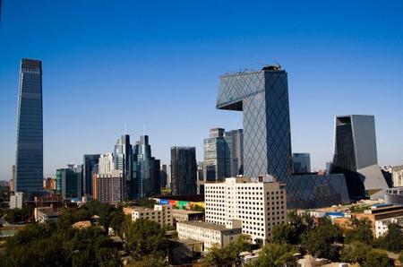 2016北京公司注册流程
