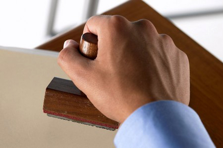 香港律师公证和国际公证认证