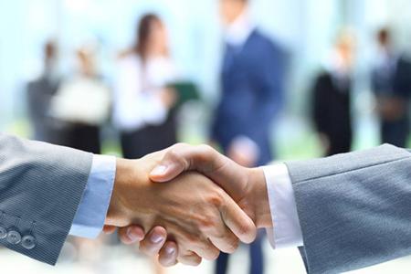 在深圳怎么注册成立对外贸易公司?