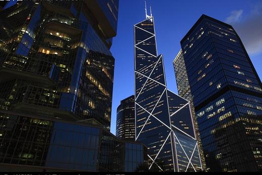 香港注册的公司如何在国内经营