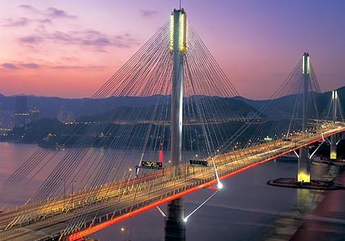 香港公司在国内经营交税吗
