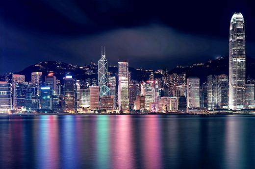 香港公司在内地经营如何合法化