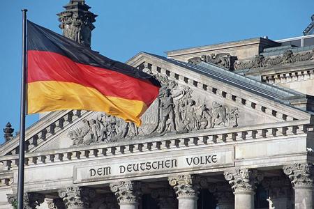 怎么注册德国公司注册德国公司缺点