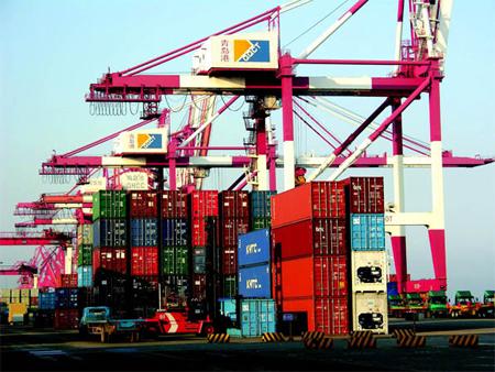离岸公司在大陆没有进出口权怎么办?