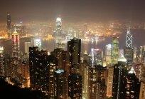 <b>注册香港商标的优势及保护措施(注册商标)</b>