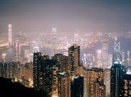 注销香港公司时要不要提交财务报表和周年申报表?注册香港公司