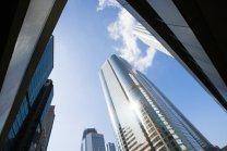 注册香港公司要求的法定秘书是什么?商务秘书又是什么?注册香港公司