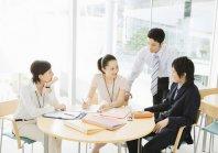 企业应该重视的商标注册的十大好处(注册商标)