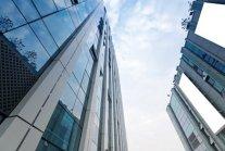 想要一个香港公司但注册新公司的时间超出计划,怎么办?注册香港公司