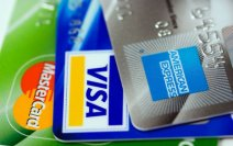 注册香港公司让国际信贷变得容易