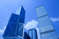 注册香港公司或是离岸公司能解决哪些切实的问题?
