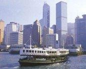 比较内地税制,香港公司公司的税制有何优注册香港公司