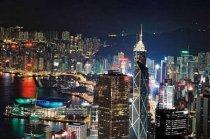 如何利用香港公司与大陆公司进行品牌运作