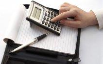 香港公司做账报税注意事项之合注册香港公司