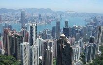 香港账户和离岸账户有哪些方面的区别?注册香港公司(多图)(视频)