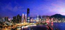 注册香港公司后开设离岸账户让结汇变得简单(多图)(视频)
