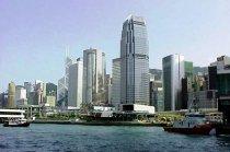 香港公司若不需要了,最好选择注销香港公司(多图)(推荐)