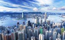 如何注销香港公司?需要满足哪些条件?(多图)(推荐)