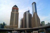 香港本地账户和离岸账户的共同点与区别(多图)(推荐)