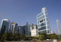 为什么要做香港公司年审?年审包括哪些内容?【多图】【推荐】