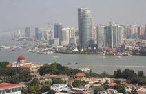 进出口贸易注册怎样通过香港公司规划税务?[多图][推荐]