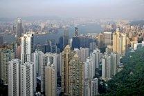 香港公司零申报与海外利得税的误区【多图】【推荐