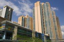 注册香港公司需注意公司取名等方面细节【多图】【推荐】