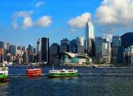 投资者和企业家为何选择注册香港公司成立香港公司流程[多图][推荐]