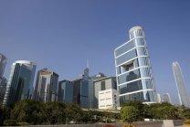 香港公司年审和报税有什么关系成立香港公司资料[多图][下载]
