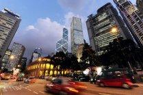 """""""三优四通""""——注册香港公司重要因素成立香港无限公司[多图][推荐"""