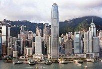 内地投资者喜欢去香港注册私人公司成立香港公司要多少钱[多图][推荐
