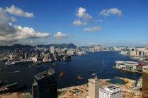 购买香港现成公司后应得到哪些文件香港公司注册署[多图][推荐]