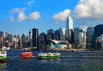 独资经营的香港公司优缺点分析香港公司的好处[多图][推荐]