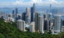 合伙经营的香港公司有哪些优点?成立香港公司的好处[多图][推荐]