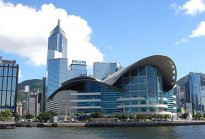 海外公司如何在香港设立办事处成立香港公司资料[多图][推荐]