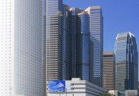 什么是香港无限公司?怎样注册?成立香港无限公司[多图][推荐]