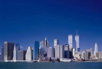 注册离岸香港公司有哪些风险?【多图】【推荐】