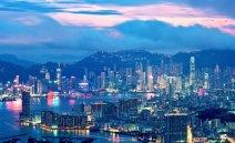 注册香港公司有哪些利弊香港公司注册署[多图][推荐]
