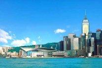 怎么开香港公司?最好通过专业机构办理【多图】【推荐】